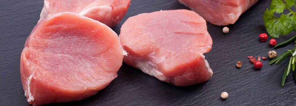 pork1014