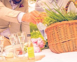 Vinguiden.com firar in sommaren med en vecka i b..