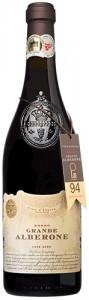 Grande Alberone Vino Rosso