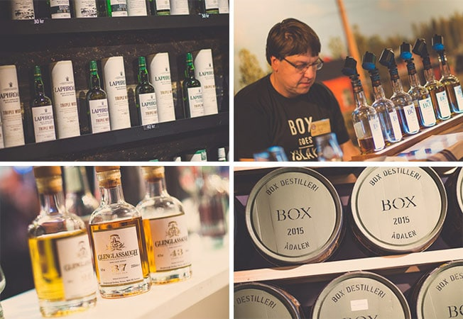Whiskymassan_38_28_24_21