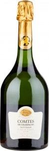 Taittinger Comtes de Champagne Brut Blanc de Blancs
