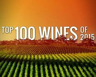 Masi Amarone toppar Wine Spectator's lista över ..