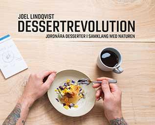 Möt Joel Lindqvist – dessertmästaren som t..