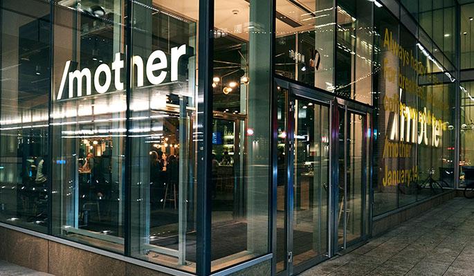 Mother-exterior-686-400