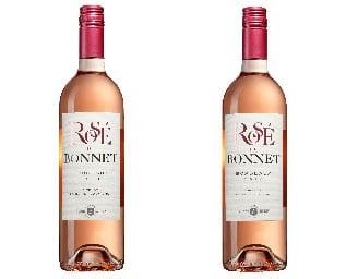 Fem goda skäl att dricka rosé på vintern