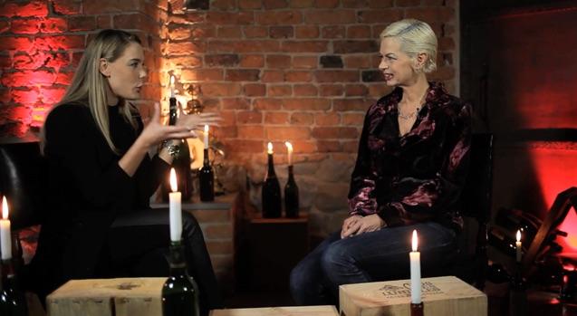 Vinets Värld – Röda viner, avsnitt 1