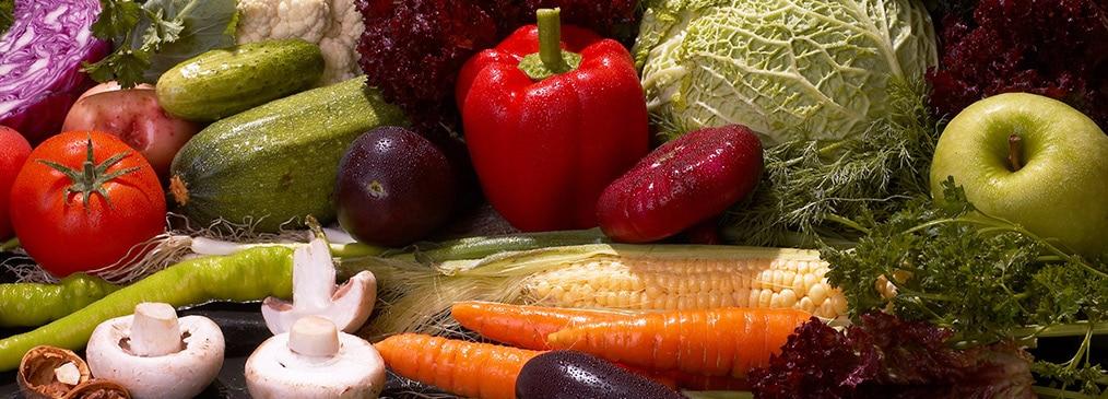 hitta-dryck-vegetariskt