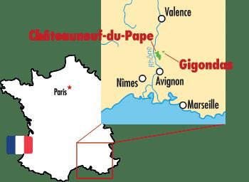 France_CdP