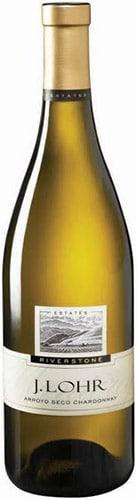 J Lohr Estates Riverstone Chardonnay