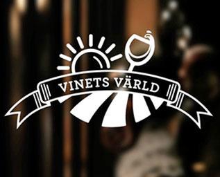 Vinets Värld – Ekologiska viner, avsnitt 4