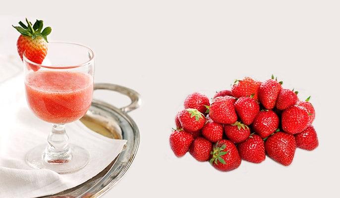 jordgubbstequila-686x400
