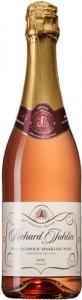 Oddbird by Richard Juhlin Non-Alcoholic Sparkling Wine Rosé