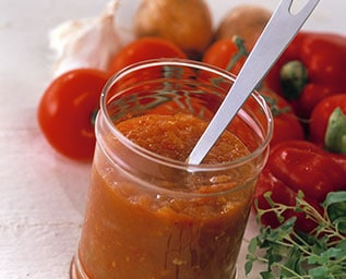 Tomatsåsens Dag