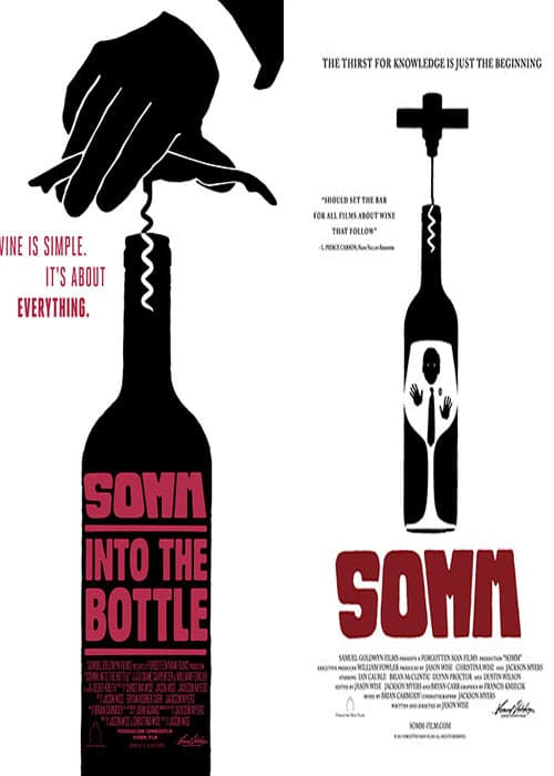 sommposters