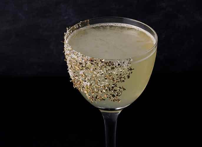 Amaranten-cocktail-Fotograf-Per-Karlsson-686