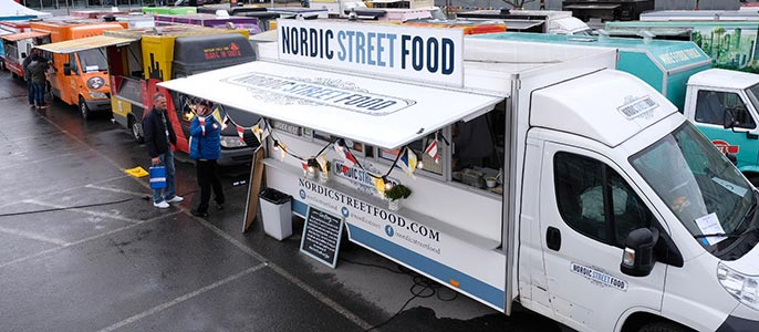 Gastronord-foodtruck-SM-686
