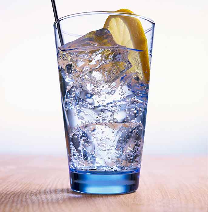 Gin-Tonic-PR686