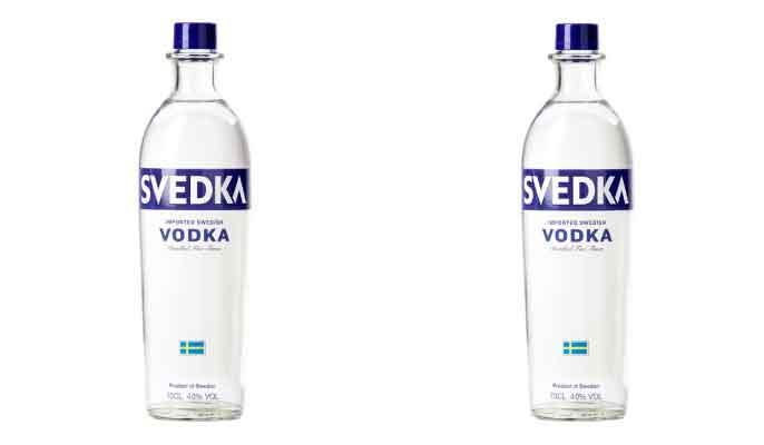 Svedka-686