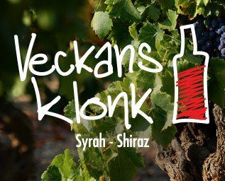 Syrah vs Shiraz