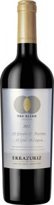 Errazuriz The Blend Collection Red
