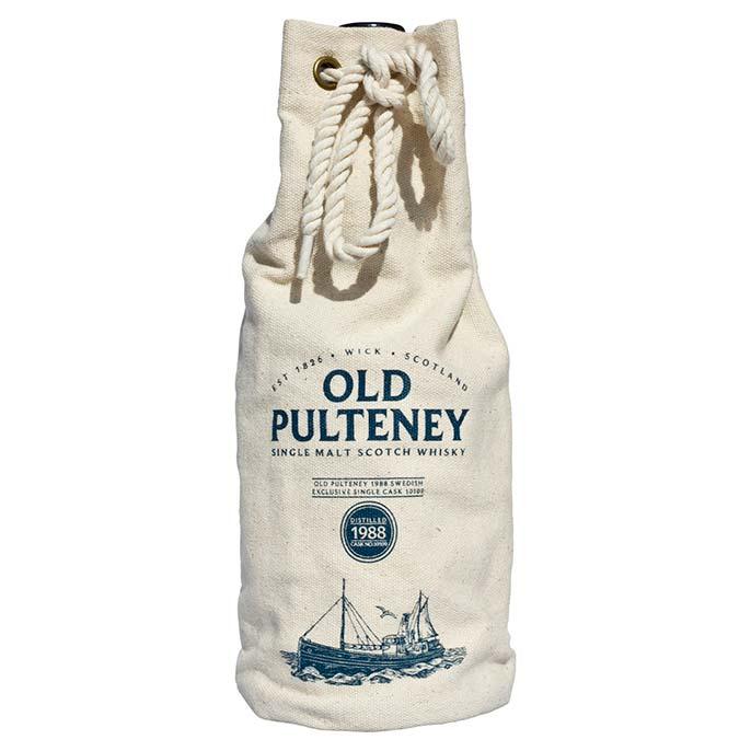 old-puteney-1988-bag-686