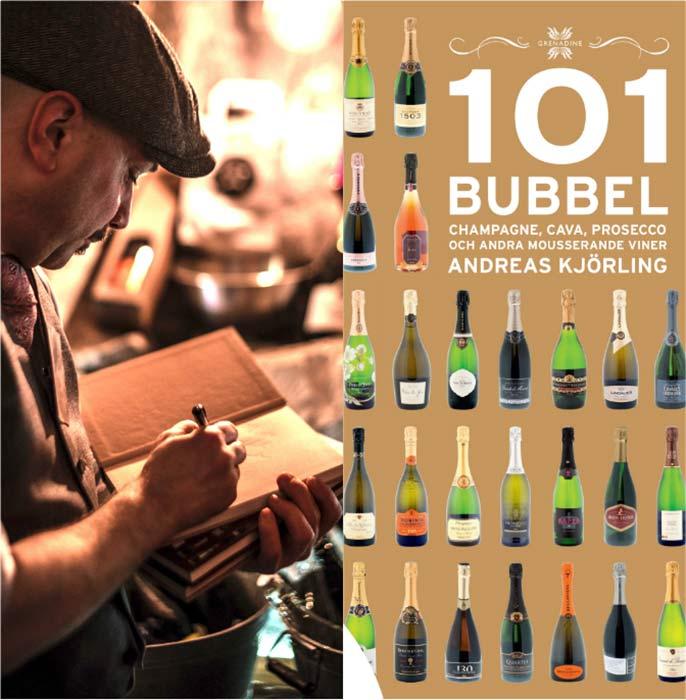 101-Bubbel-bok-Andreas-686
