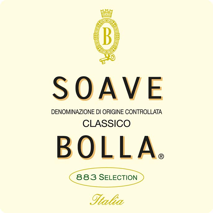 Bolla_Soave_label-686