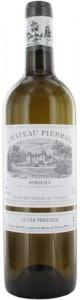 Château Pierrail Cuvée Prestige