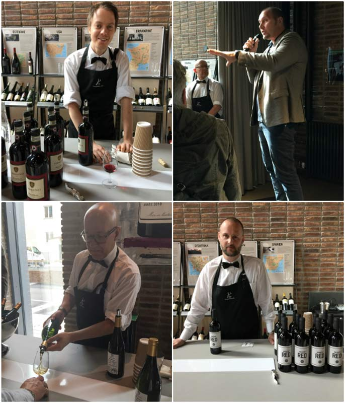 Event-sommelier-collage-686