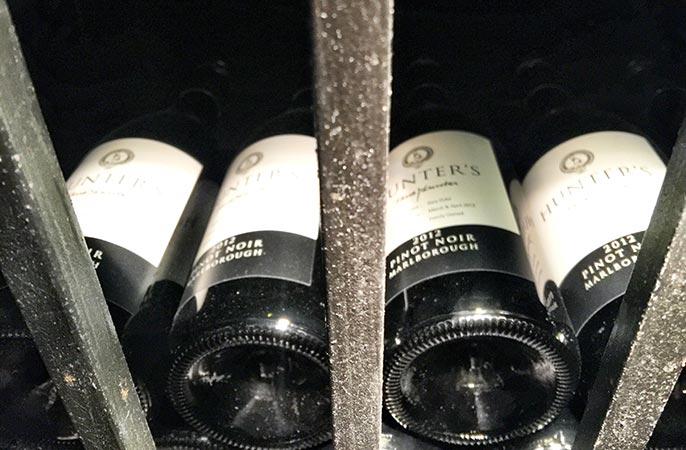 Haringe-Slott-vin-kallare-686