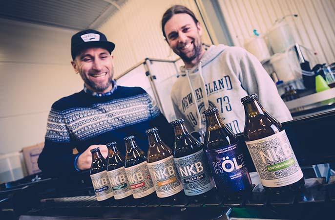 NKB-beer-owners-686