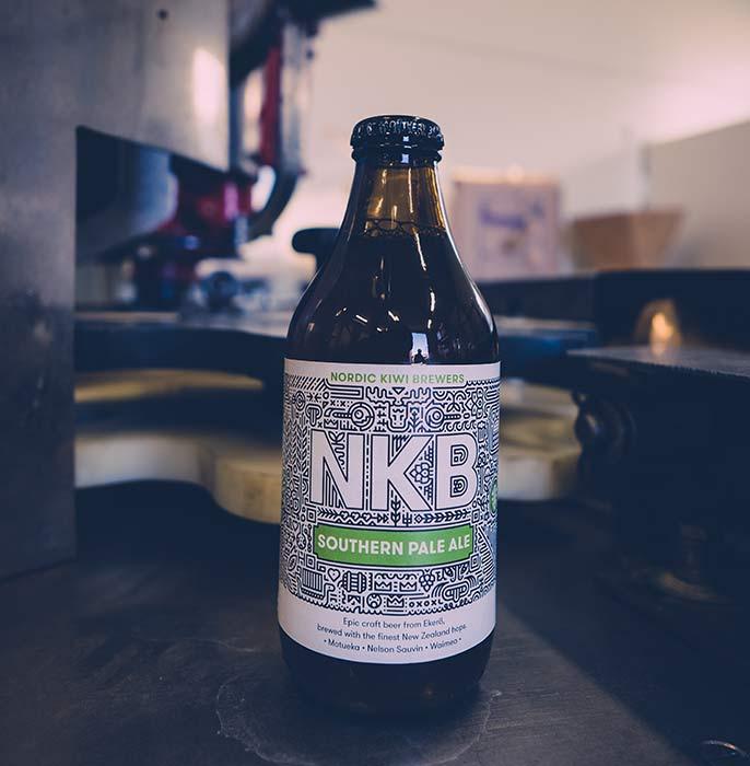 NKB-pale-ale-686