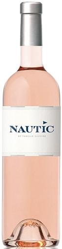 Nautic Rosé