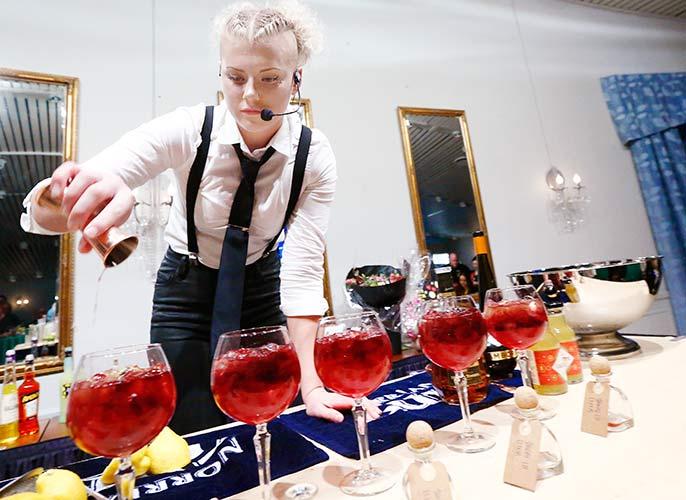 Norrbotten-drinkar-686