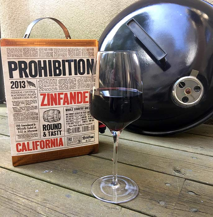 Prohibition-Zinfandel-glas-686