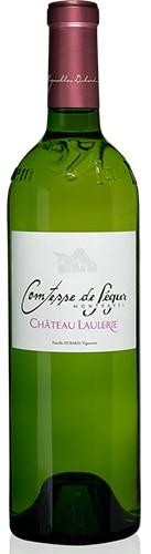 Comtesse de Ségur Chateau Laulerie Sauvignon Blanc