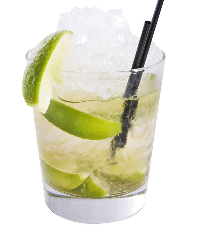 mackirinha-drink-686