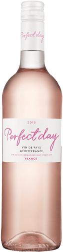 Perfect Day VdP Méditerranée