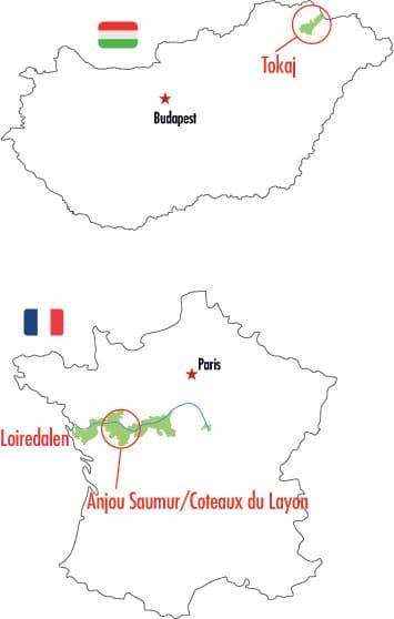 veckans-klonk-15-Coteaux-du-Layon-vs-Tokaj