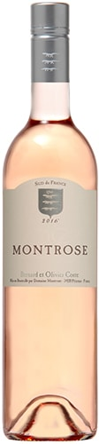 Montrose Rosé