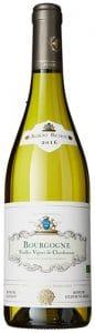 Bichot Bourgogne Vieilles Vignes Chardonnay Eco