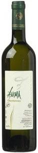 Anima Chardonnay