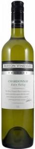 Eden Valley Chardonnay Reserve