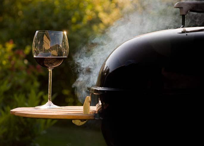 Grill-vin-686