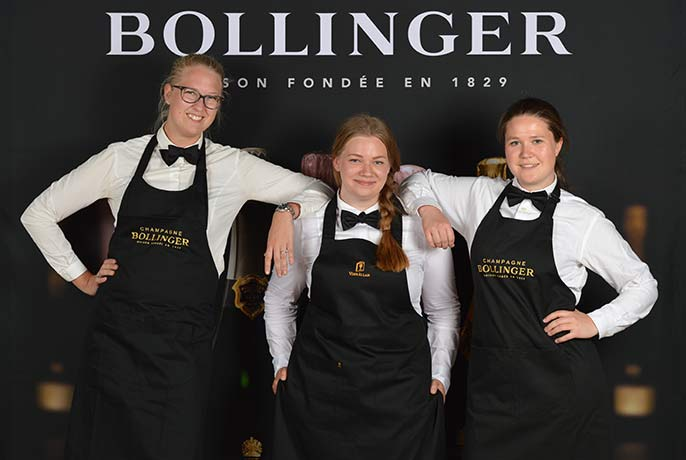 Lily-Bollinger-2016-686