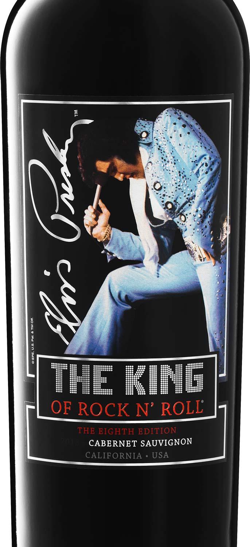Elvis_The_King_Cabernet_Sauvignon-686
