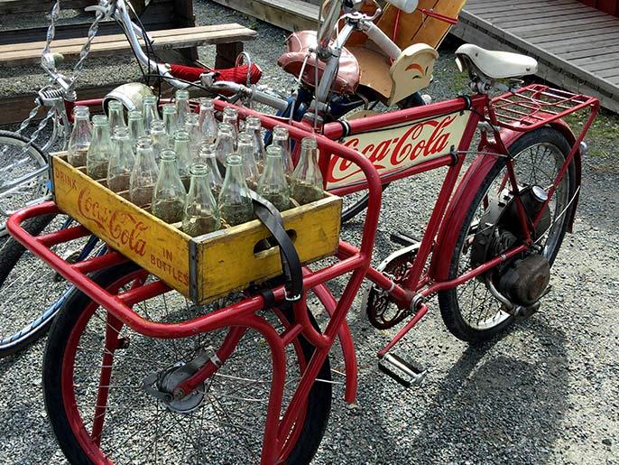 Retro-Coke-bike-686