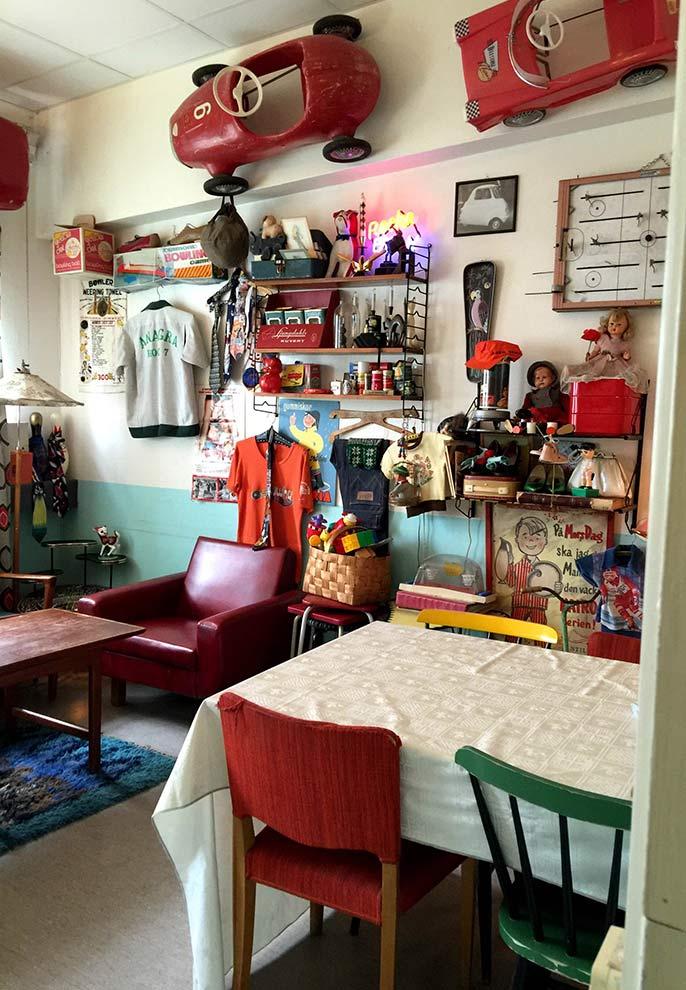 Retro-cafe-prylar-686