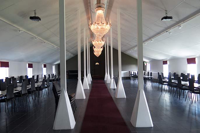 Vineyard-konferens-686