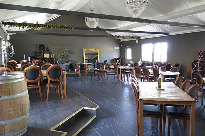 Vineyard-restaurang-686